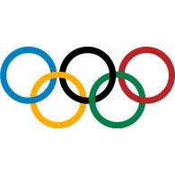 olympics brands of the world download vector logos and logotypes rh brandsoftheworld com olympic rings vector download olympic rings vector art