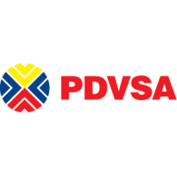 Logo of PDVSA