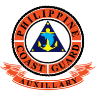 Philippine Coast Guard Auxillary | Brands of the World ...