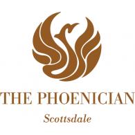 Logo of Phoenician Scottsdale