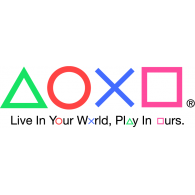 sony playstation 4 brands of the world� download