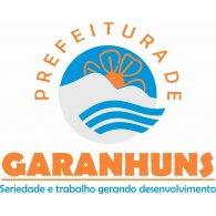 Logo of Prefeitura de Garanhuns
