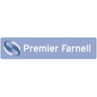 Logo of Premier Farnell