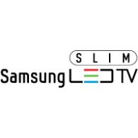 samsung led tv logo. logo of samsung slim led tv led tv o