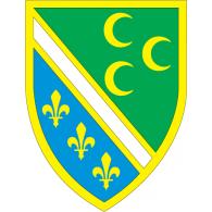 Logo of Sandzak