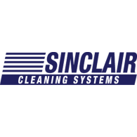 Logo of Sinclair