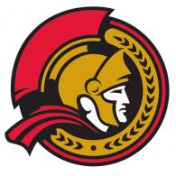 Logo of Ottawa Senators