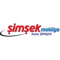 Logo of Simsek