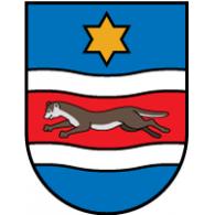 Logo of Slavonia