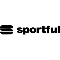 Afbeeldingsresultaat voor sportful logo