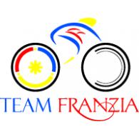 franzia brands of the world download vector logos and logotypes rh brandsoftheworld com Franzia Rose grazia logo font