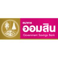 Logo of Government Savings Bank