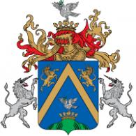 Logo of Törökszentmiklós