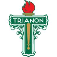 Logo of Trianon