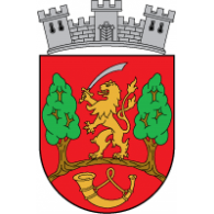 Logo of Ujszaz