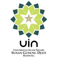 Logo of Universitas Islam Negeri