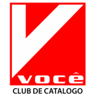 Logo of Voce