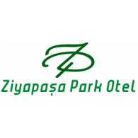 Logo of Ziyapaşa Park Otel