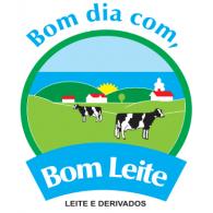 Logo of Bom Leite