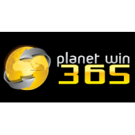 Logo of Planet Win 365