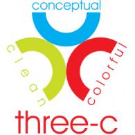 Logo of Three-C