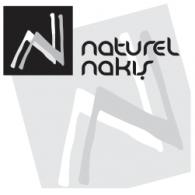 Logo of antalya nakış