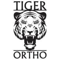 Logo of Tiger Ortho