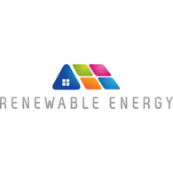 Logo of Renewable Energy