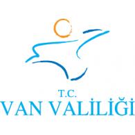 Logo of VAN VALİLİĞİ