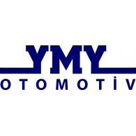 Logo of YMY Otomotiv