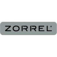 Logo of Zorrel