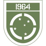 Logo of 1964