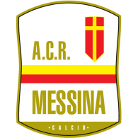 Logo of ACR Messina
