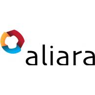 Logo of Aliara