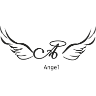 Logo of Angel