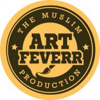 Logo of Art Feverr