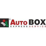 Logo of Auto BOX