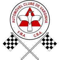 Logo of Automóvel Clube de Varginha