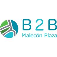 Logo of B2B