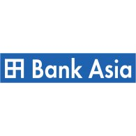 Logo of Bank Asia Limited