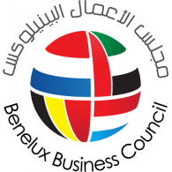 Logo of Benelux Business Council