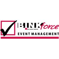 Logo of Binkforce