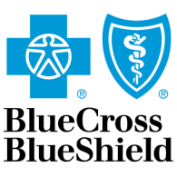 Image result for blue cross blue shield logo