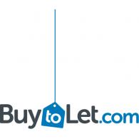 Logo of Buytolet.com