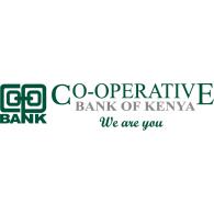 Co Operative Bank Logo Png