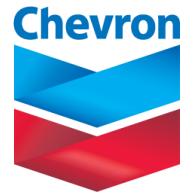 Logo of Chevron