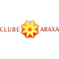 Logo of Clube Araxá