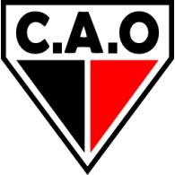 Logo of Clube Atlético Olaria