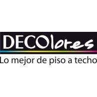 Logo of DECOlores