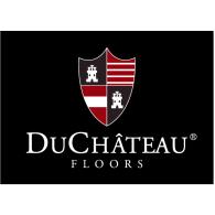Logo of DuChâteau